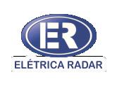 Elétrica Radar